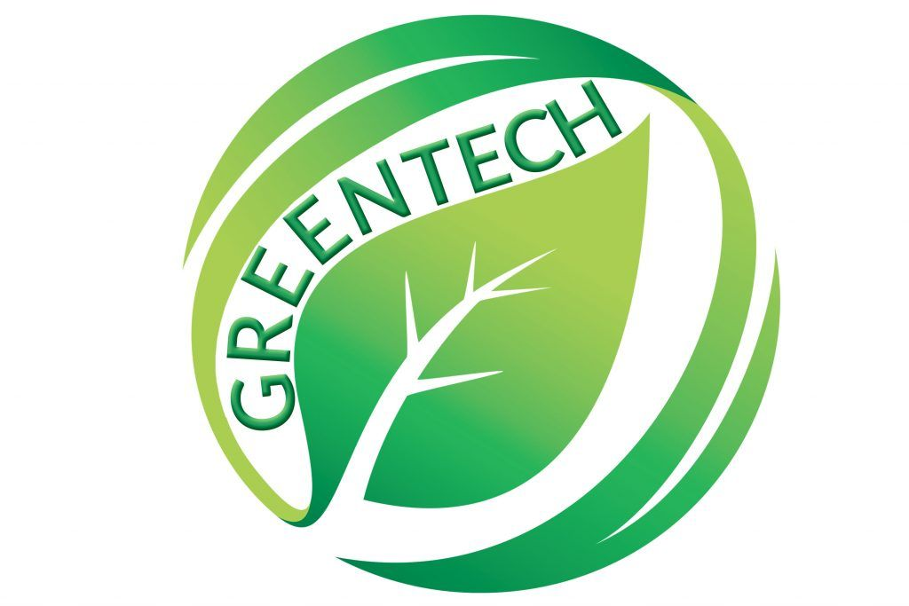 Greentech-WH