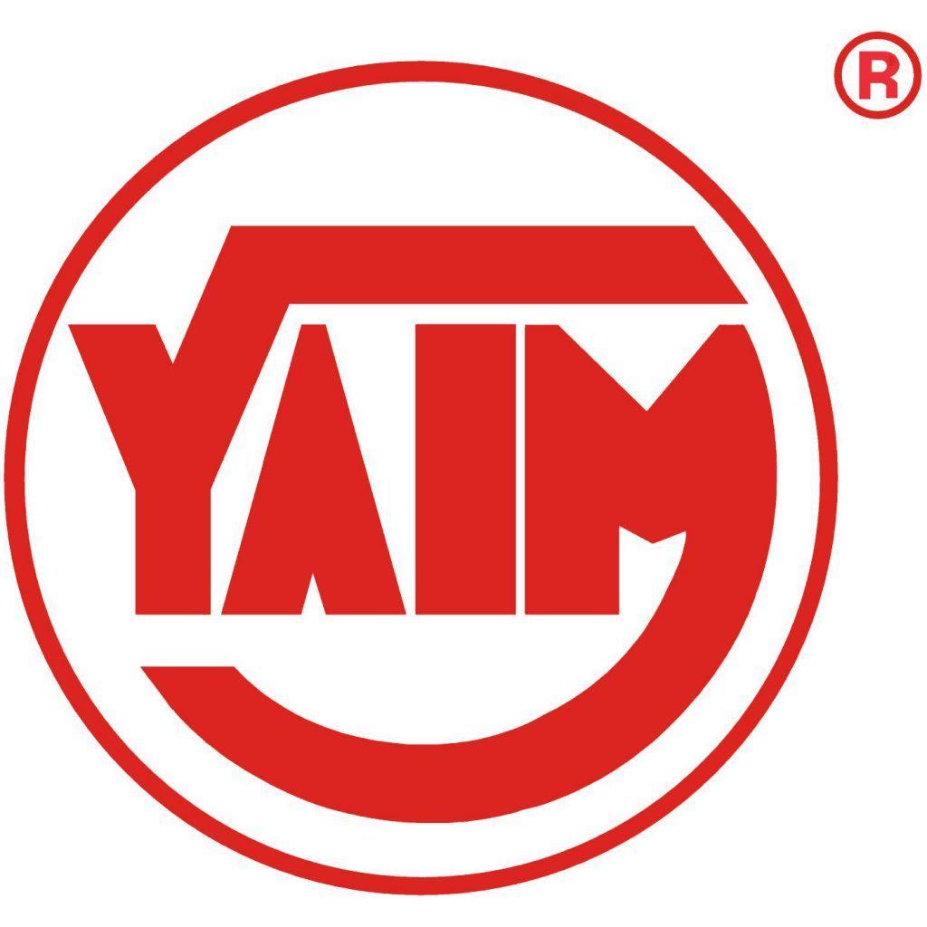 Yaim-redondo