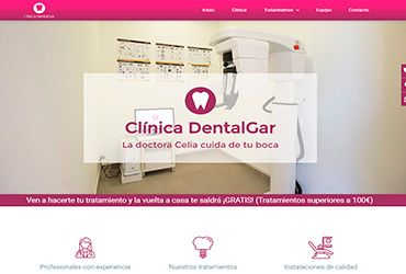 clinica-dentalgar-imagen-destacada-01