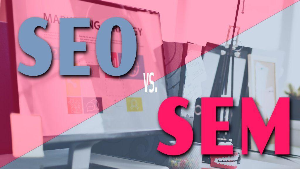 entrada-seo-vs-sem