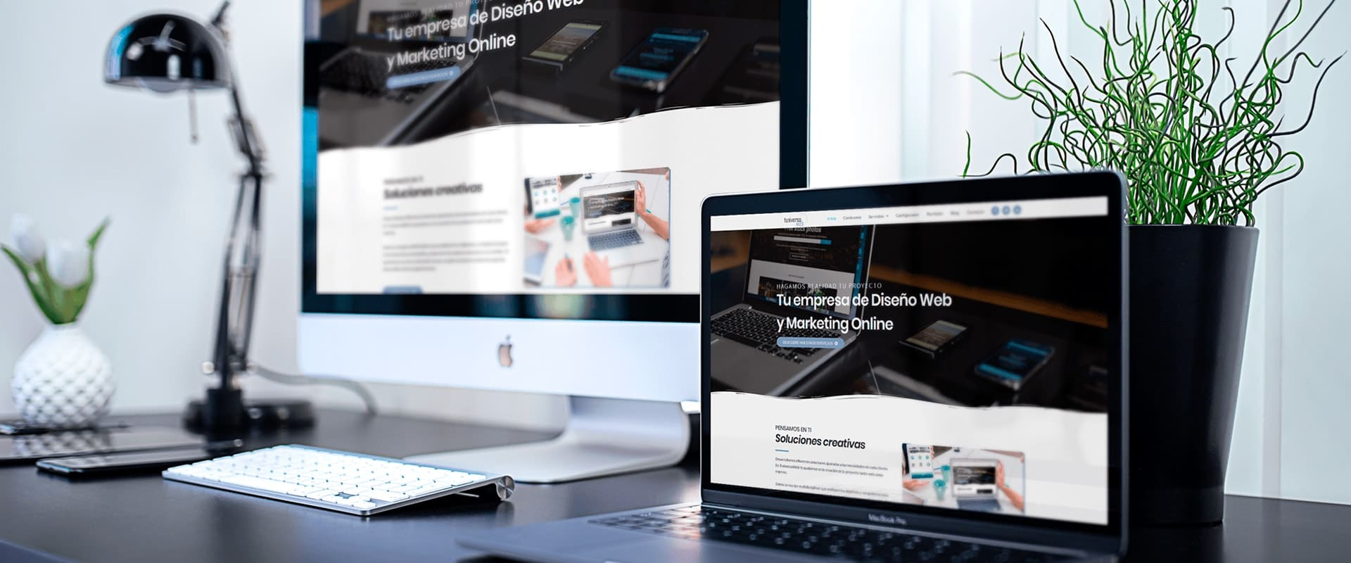 entrada-tuniversoweb-empresa-profesional-diseno-web-01