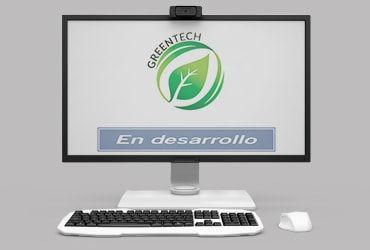 greentech-prov-0