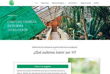 greentechpro-imagen-destacada-01