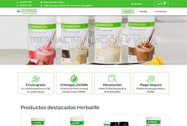 herbalnutricionyvida-destacada-1