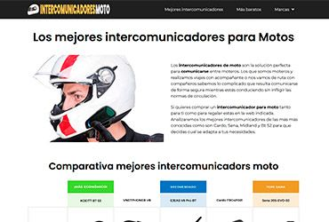 intercomunicadores-moto-destacada