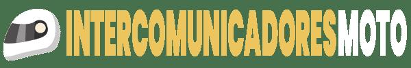 logo-intercomunicadores