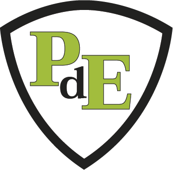 logo-pde-01
