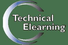 logo technicalelearning 01 1