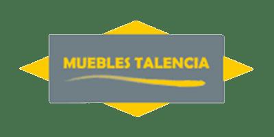 mueblestalencia-logo-01