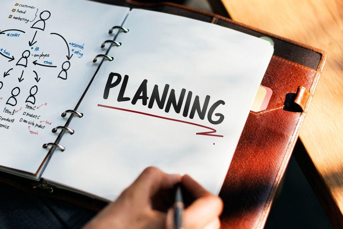 plan-accion-001
