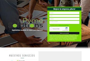 pymesolutions-imagen-destacada-01