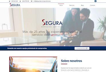 segura-servicios-imagen-destacada-01