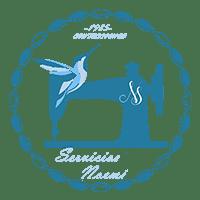 serviciosnoemi-logo
