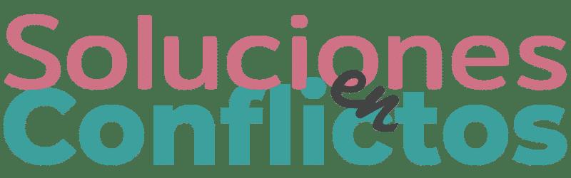soluciones-conflictos-logo