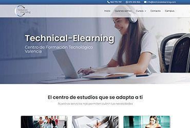 technicalelearning-destacada-02