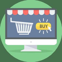 tiendas online 2