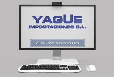 yague-prov-0